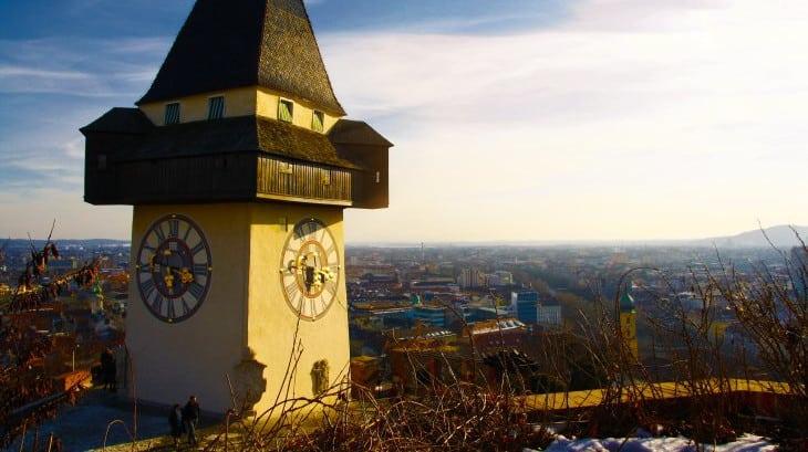 Sezierkurs Graz Blog Artikel Cover