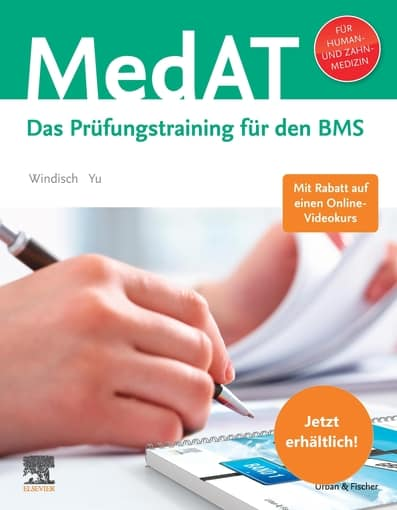 Cover Prüfungstrainer BMS