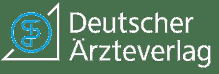 partner get to med deutscher Ärzteverlag