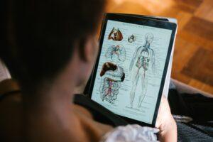 blog artikel warum medizin studieren in innsbruck mega ist bild
