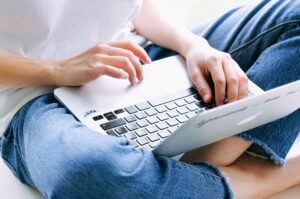 bms blog artikel lernen medat get to med