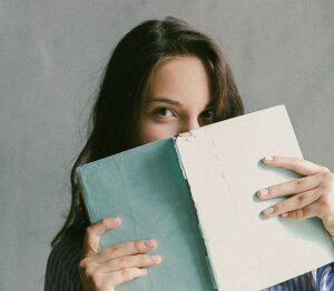 lerntypen medat vorbereitung blog artikel get to med