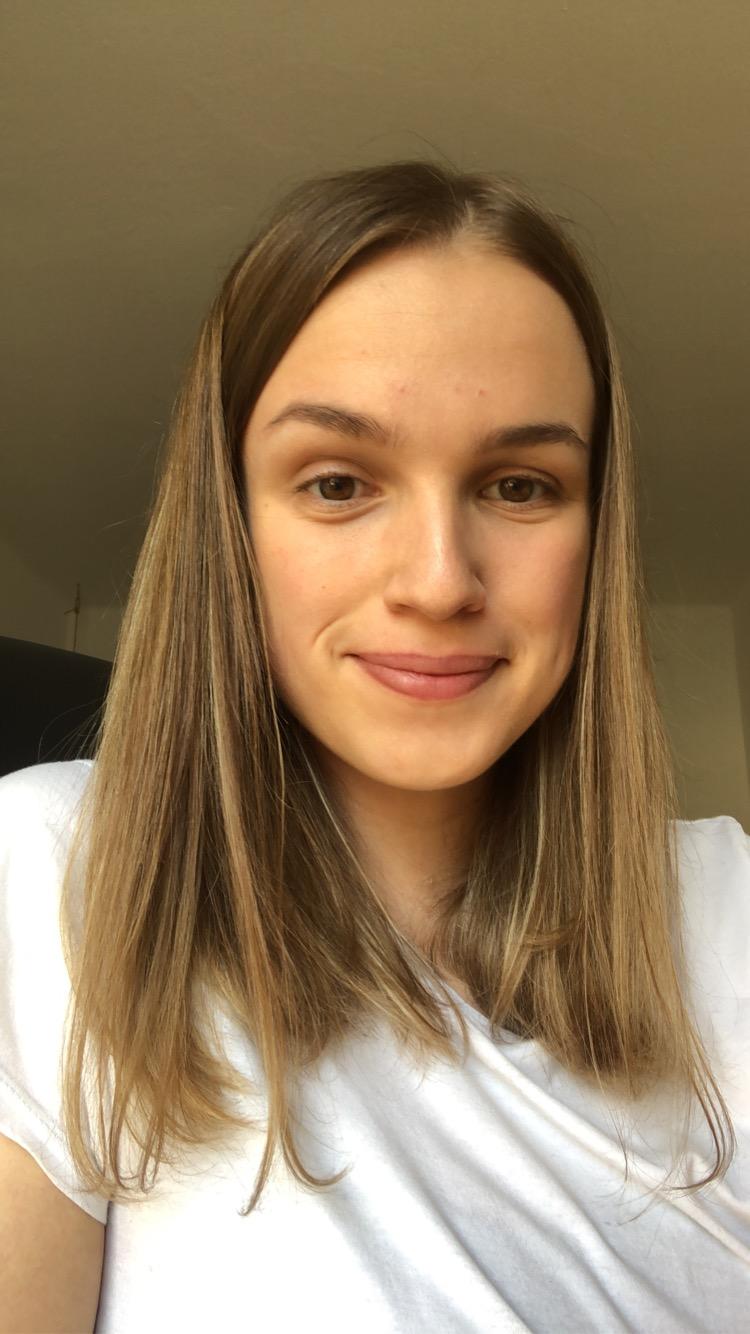 Lena Dax