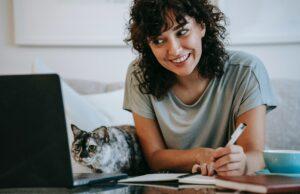 Lernunterlagen MedAT perfekte Vorbereitung get to med